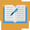 Study Tips иконка