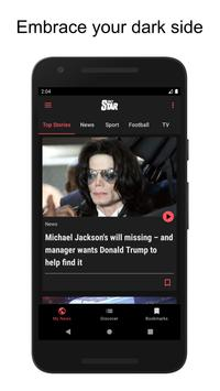 Daily Star screenshot 3