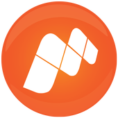 MIQRA plus Fild Sales System