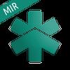 ikon MIR MirMeApp