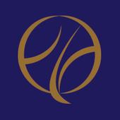 Ela Resort icon