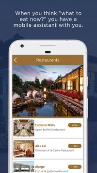 Ela Resort screenshot 3