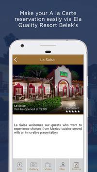 Ela Resort screenshot 4