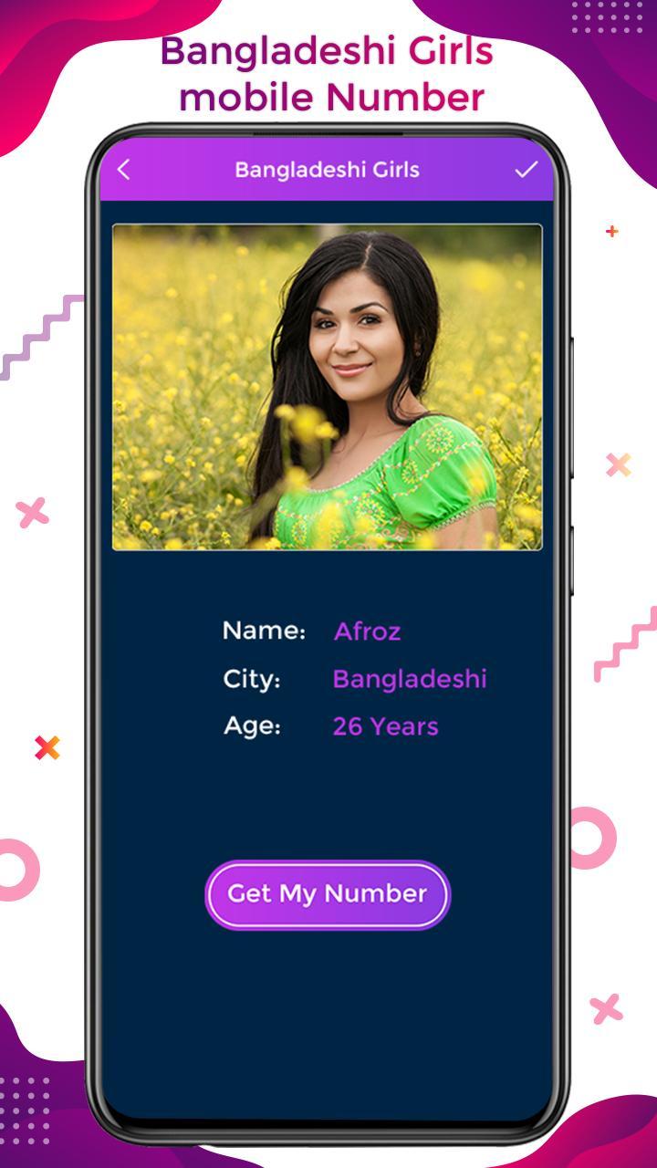 Number dhaka call girl phone Blogger: Gebruikersprofiel: