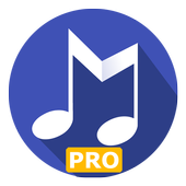 Miracle Music Player icon