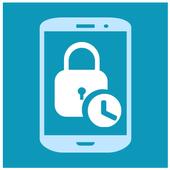 Smart Phone Lock 圖標
