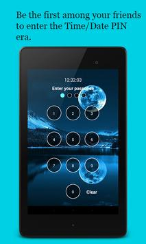 Smart Phone Lock screenshot 3