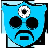Third Eye icon