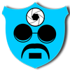 Third Eye-icoon