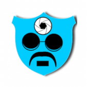 Third Eye иконка