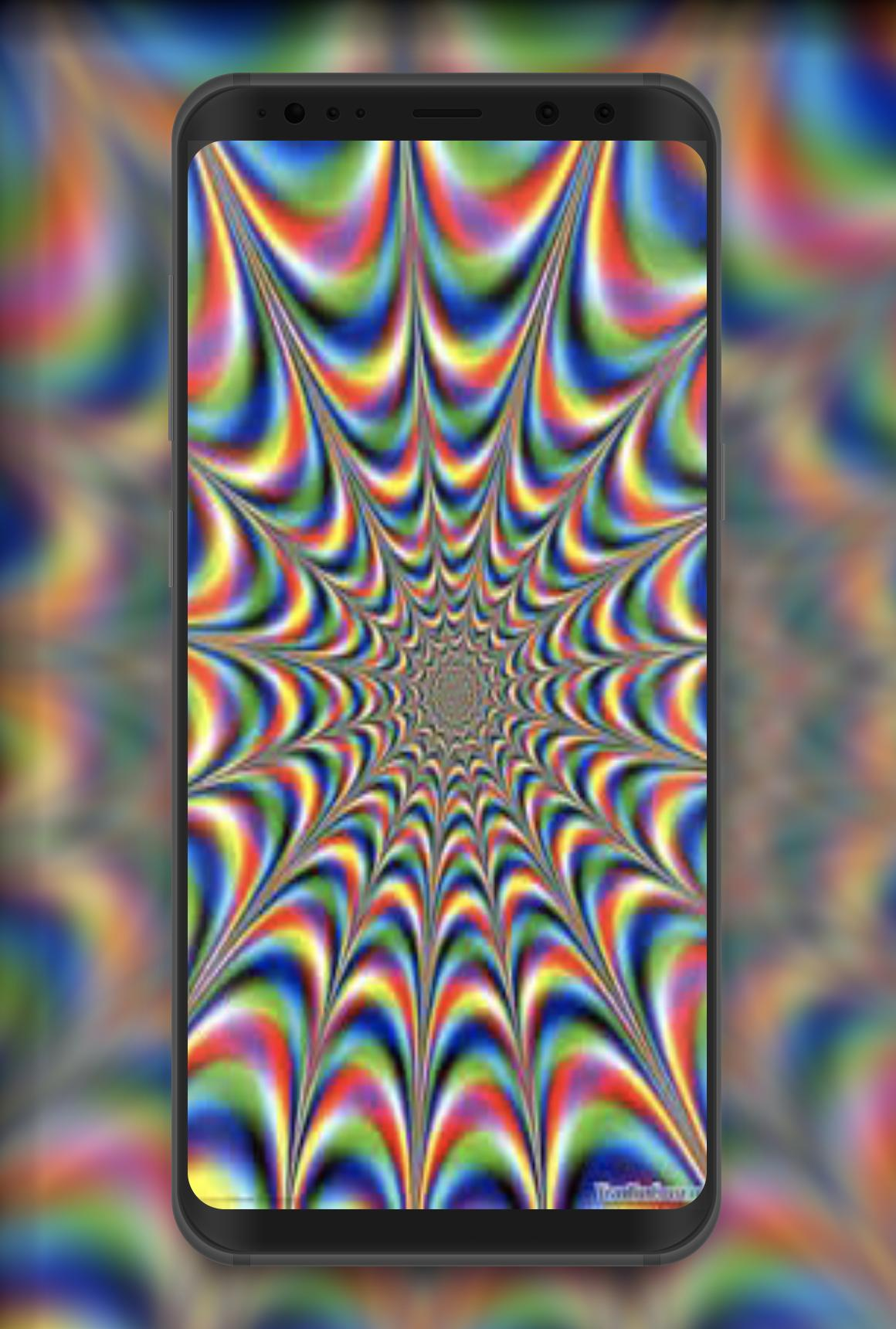 Trippy Wallpapers For Android Apk Download