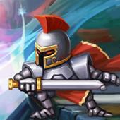 Miragine War icon