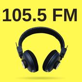 Русское Радио icon