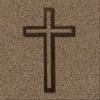 Prayer Book 图标