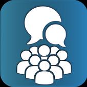 StudyChat icon