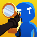 Super Sniper! APK Android