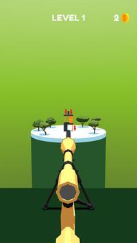 Super Sniper!-poster