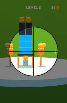 Super Sniper! screenshot 5