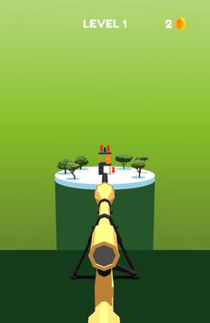 Super Sniper! screenshot 6