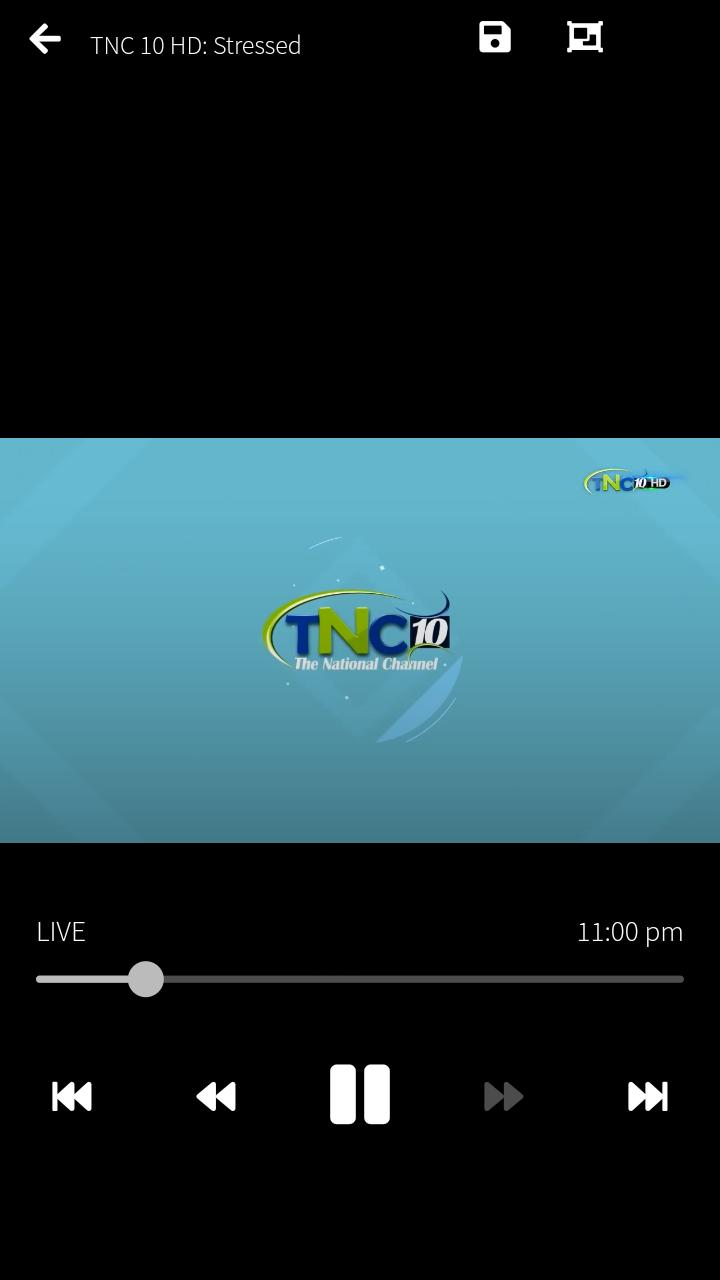 MiTv Belize for Android - APK Download