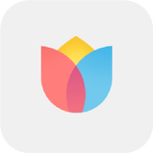 Mi Wallpaper Carousel For Android Apk Download