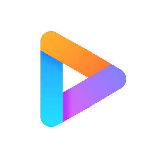 Mi Video Apk 2020101000 Mivideo Gp Download For Android Download Mi Video Apk Latest Version Apkfab Com