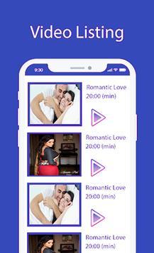 XX video downloader screenshot 3