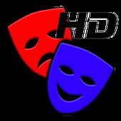 Face Video Morph Animator HD v2.0.10 (Full) (Paid) (17.5 MB)