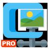 Icona JPEG Optimizer PRO