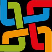 MixaKids icon