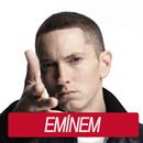 Eminem Songs Offline APK Android