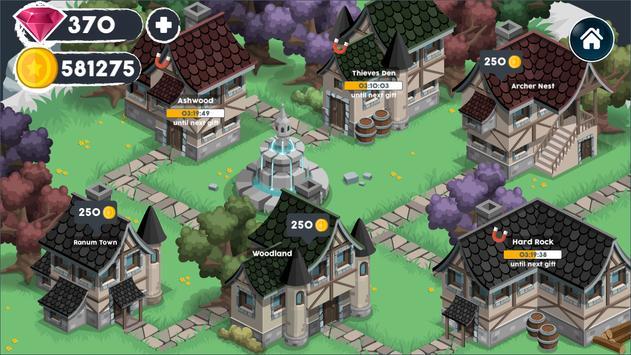 Archer.io screenshot 15