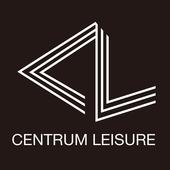 Centrum Leisure icon