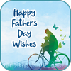 Happy Father's Day Wishes APK
