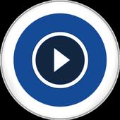 MixLive icon