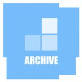 MiX Archive (MiXplorer Addon)