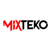 Mixteko Music icon