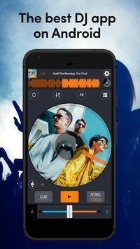 Cross DJ Free screenshot 11
