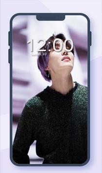 screen 1.jpg?h=355&fakeurl=1&type=