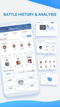 Mobile Legends: Pocket screenshot 4