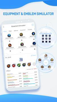 Mobile Legends: Pocket screenshot 5