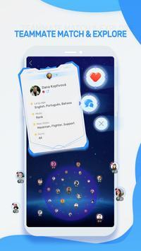 Mobile Legends: Pocket screenshot 7