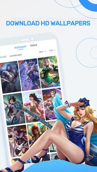 Mobile Legends: Pocket screenshot 2