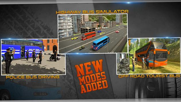 bus driver game free download full version for windows 7 ultimate