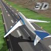 ikon Pesawat Landing Game 2017