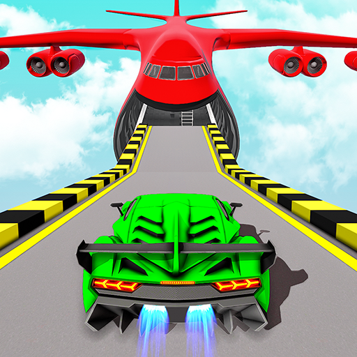 Download Ramp Stunt Car Racing Games: Car Stunt Games 2019                                     Play ramp car stunts in extreme car driving games & car stunt games 2019                                     Mizo Studio Inc                                                                              9.9                                         1K+ Reviews                                                                                                                                           4 For Android 2021