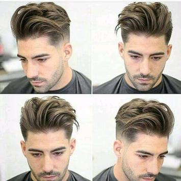 mans hairstyle screenshot 2
