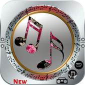 rádio clube fm Online icon