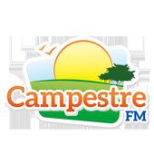 Rádio Campestre ícone
