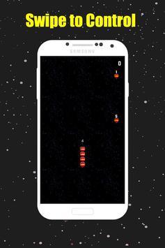 Galaxy VS. Hearts screenshot 3